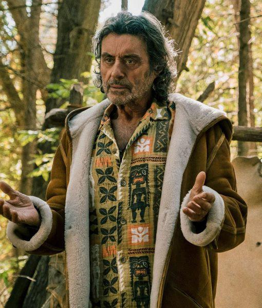 ian-mcshane-american-gods-season-03-coat