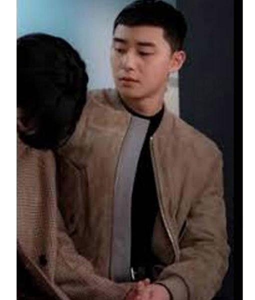 itaewon-class-bomber-jacket