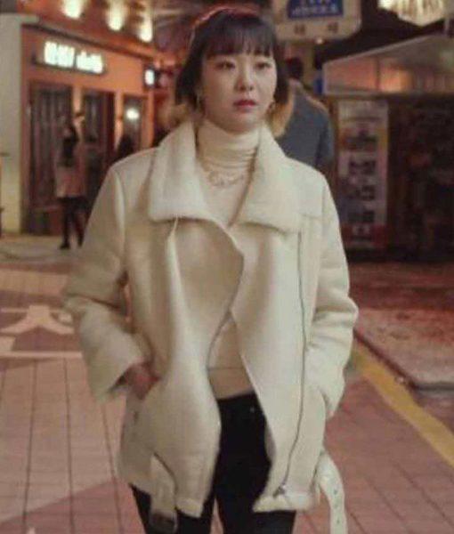 itaewon-class-kim-da-mi-shearling-leather-jacket