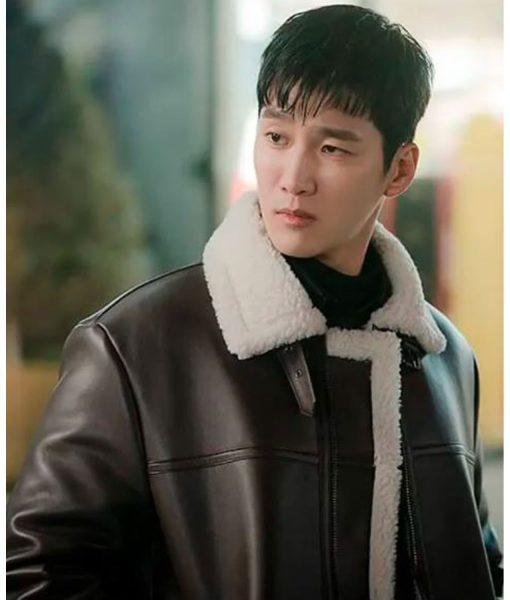itaewon-class-leather-coat