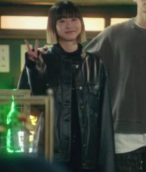 itaewon-class-leather-jacket