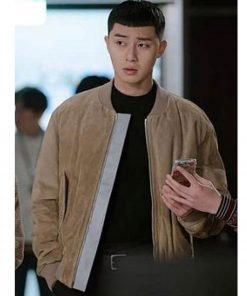 itaewon-class-park-seo-joon-bomber-jacket