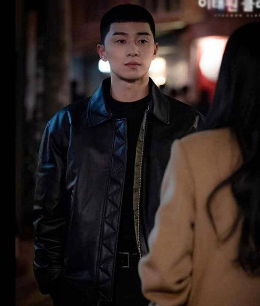 itaewon-class-park-seo-joon-jacket