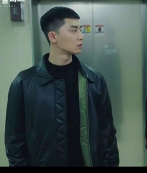 itaewon-class-park-seo-joon-leather-jacket