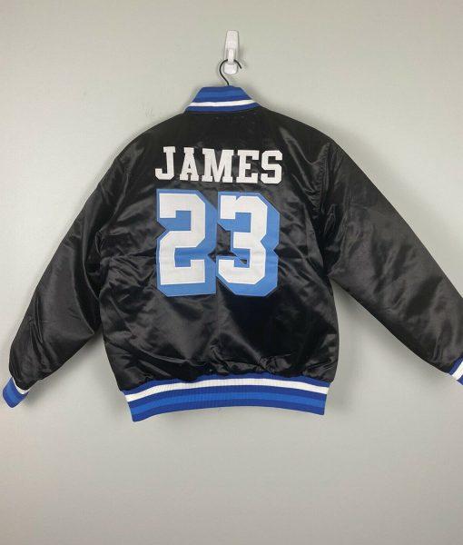 james-23-crenshaw-black-jacket