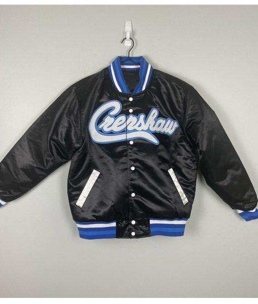 james-23-crenshaw-jacket