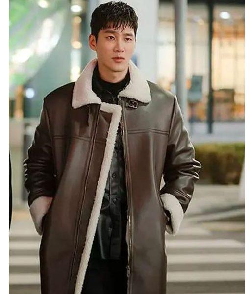 jang-geun-won-coat