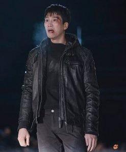 jang-geun-won-leather-jacket