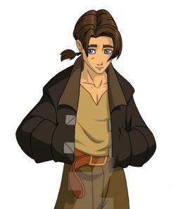 jim-hawkins-jacket