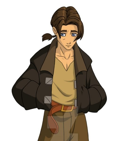 jim-hawkins-jacket