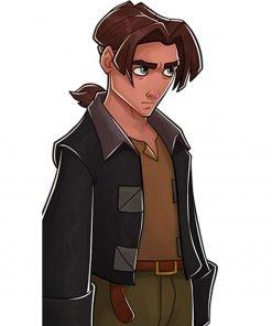jim-hawkins-treasure-planet-jacket