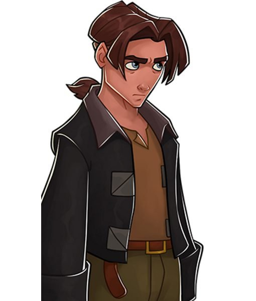 jim-hawkins-treasure-planet-jacket