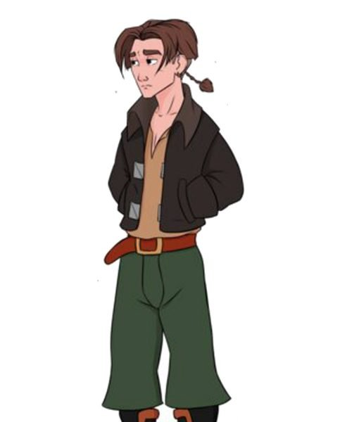 jim-hawkins-treasure-planet-wool-jacket
