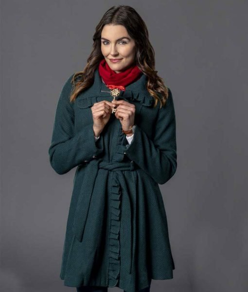 kate-stafford-coat
