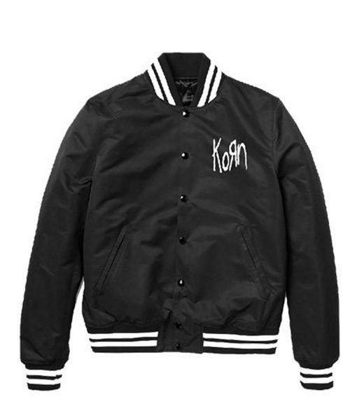 korn-jacket