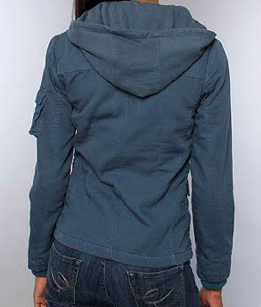 kristen-stewart-twilight-jacket