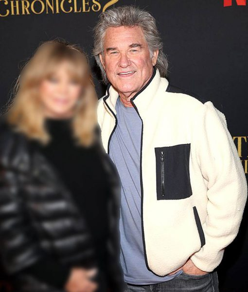 kurt-russell-the-christmas-chronicles-premiere-jacket