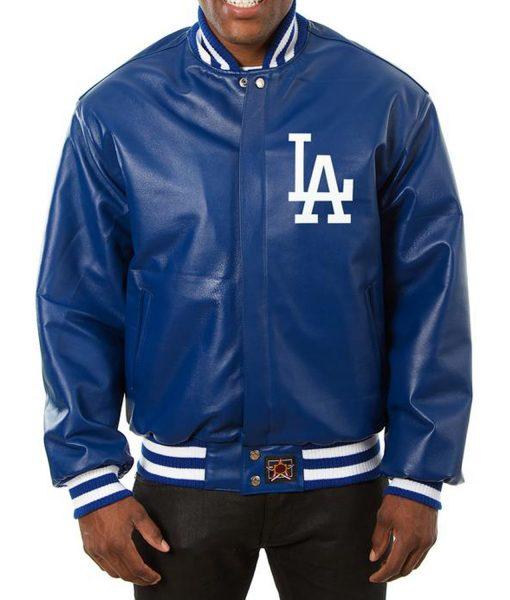 la-dodgers-leather-jacket