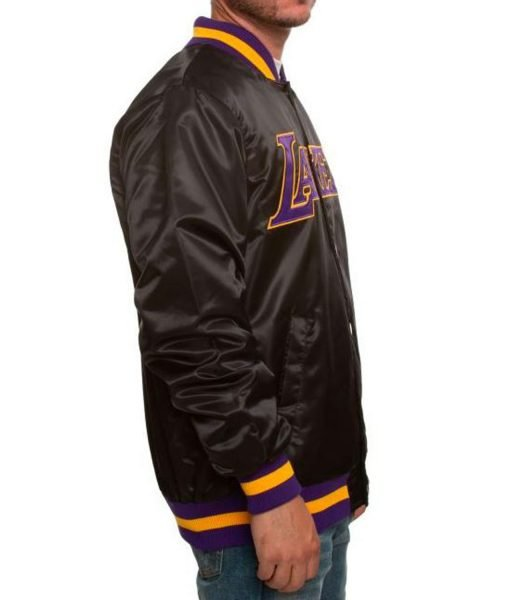 lakers-bomber-jacket
