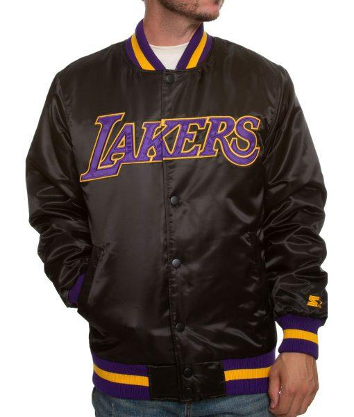 lakers-bomber-jacket-mens