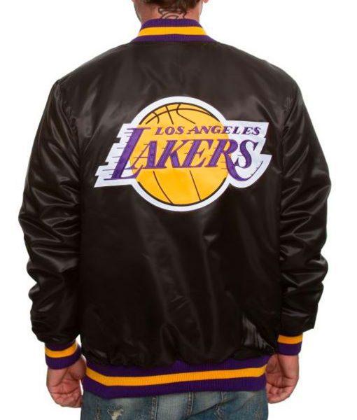 lakers-jacket-mens