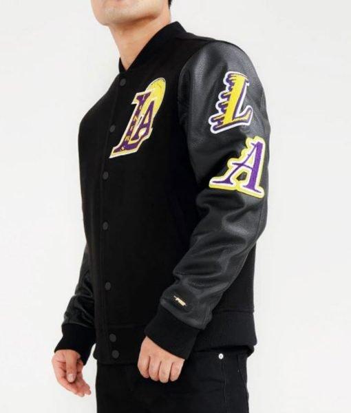 lakers-varsity-jacket