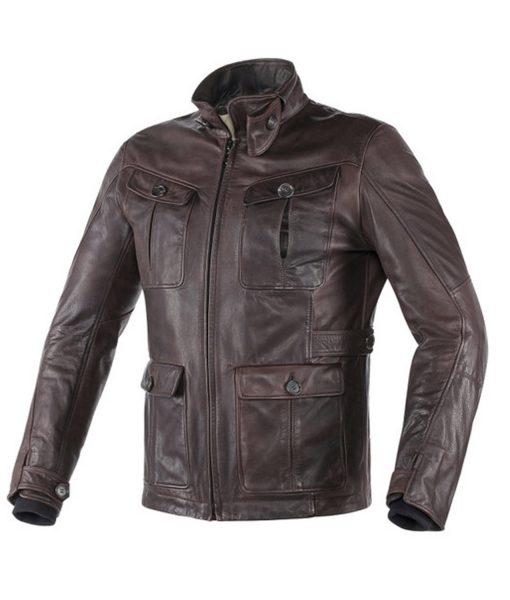 leather-adventure-jacket