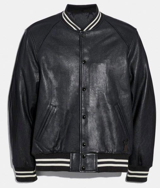 leather-varsity-jacket-mens
