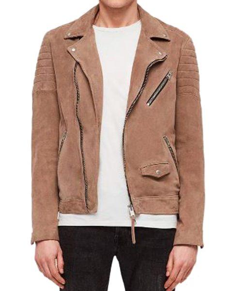 leo-suede-biker-jacket