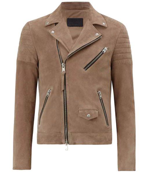 leo-suede-jacket
