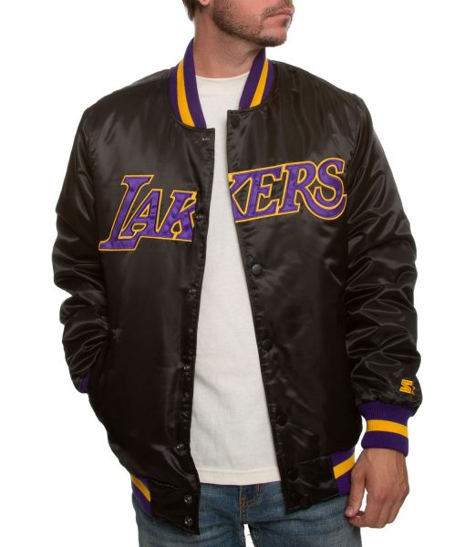 los-angeles-lakers-bomber-jacket