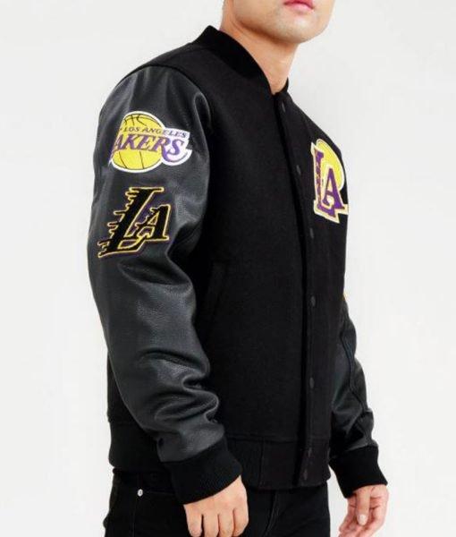 los-angeles-lakers-varsity-jacket