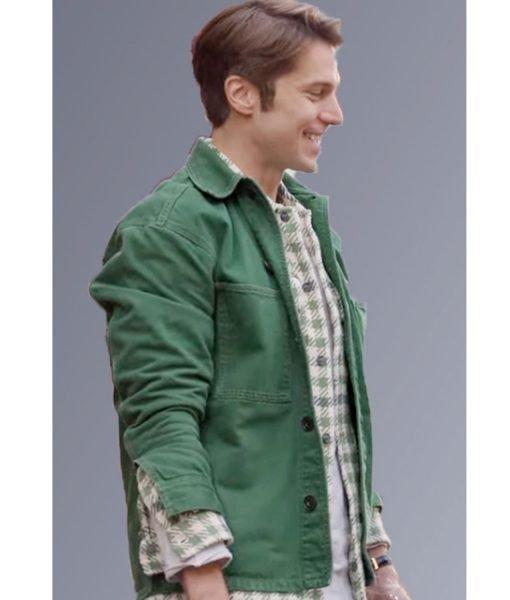 lucas-bravo-jacket