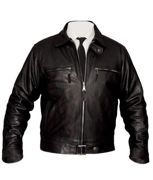 luftwaffe-leather-jacket