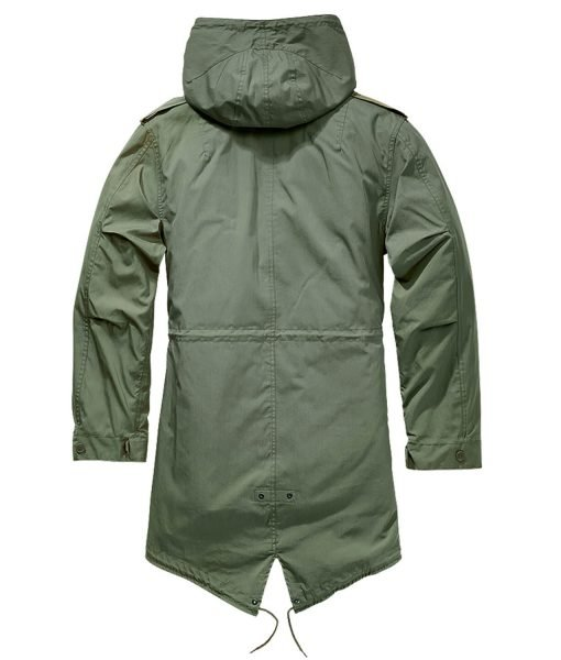 m51-green-hooded-parka