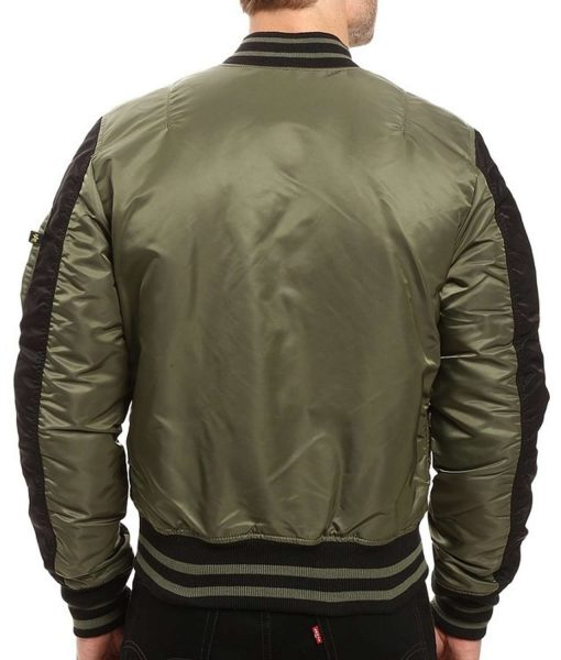 ma-1-flight-jacket
