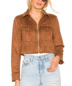 mariah-copeland-jacket