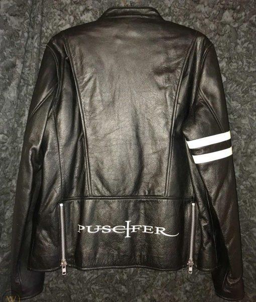 maynard-james-keenan-black-jacket