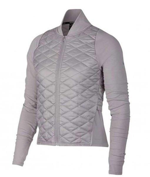 melinda-monroe-grey-jacket
