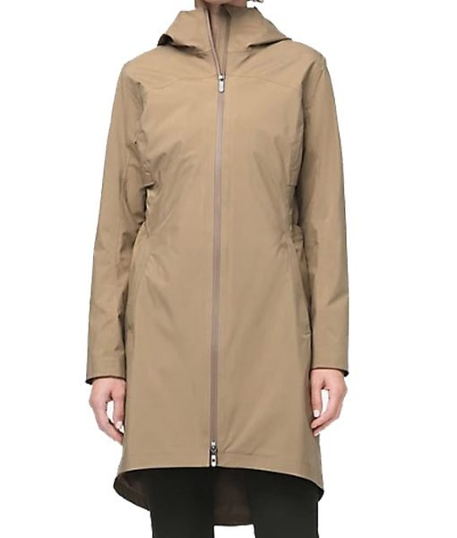 melinda-monroe-hooded-coat