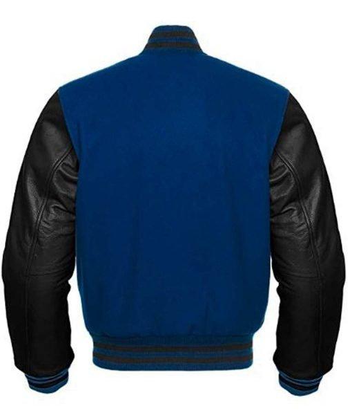mens-blue-and-black-varsity-jacket