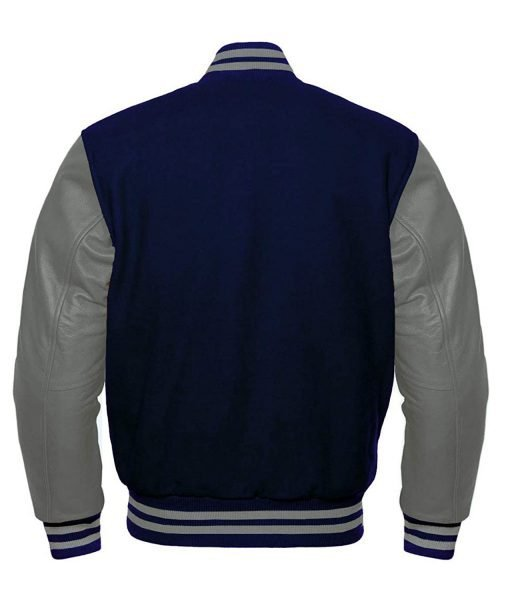 mens-blue-and-grey-varsity-jacket