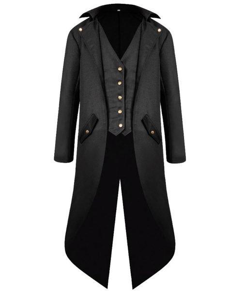 mens-frock-coat
