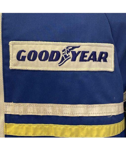 mens-goodyear-racing-blue-jacket