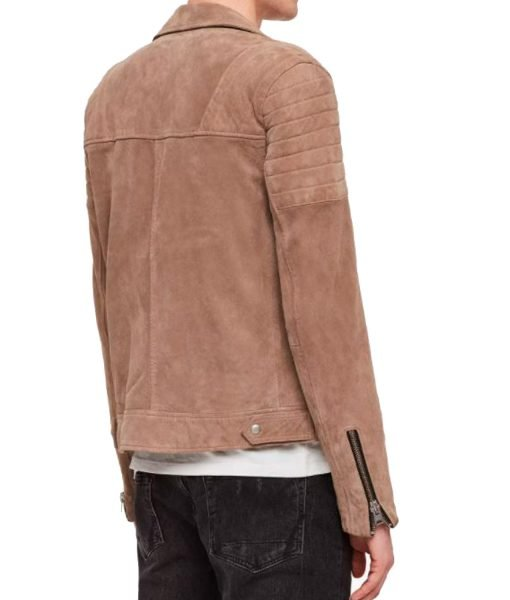 mens-taupe-jacket
