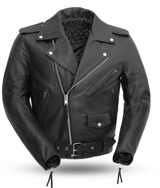 michael-kelso-leather-jacket
