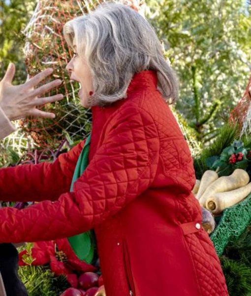 michele-scarabelli-a-godwink-christmas-jacket