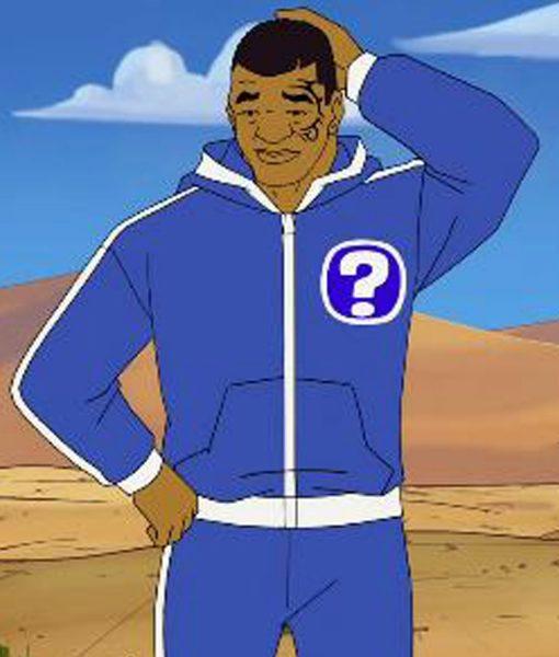 mike-tyson-blue-hoodie
