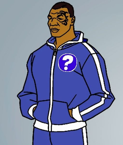 mike-tyson-mysteries-blue-hoodie