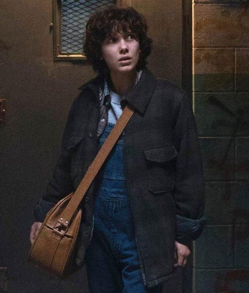 millie-bobby-brown-enola-holmes-jacket